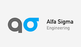 Alfa Sigma Engineering