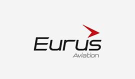 Eurus Aviation