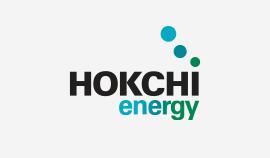 Hokchi Energy