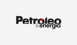Petróleo & Energía