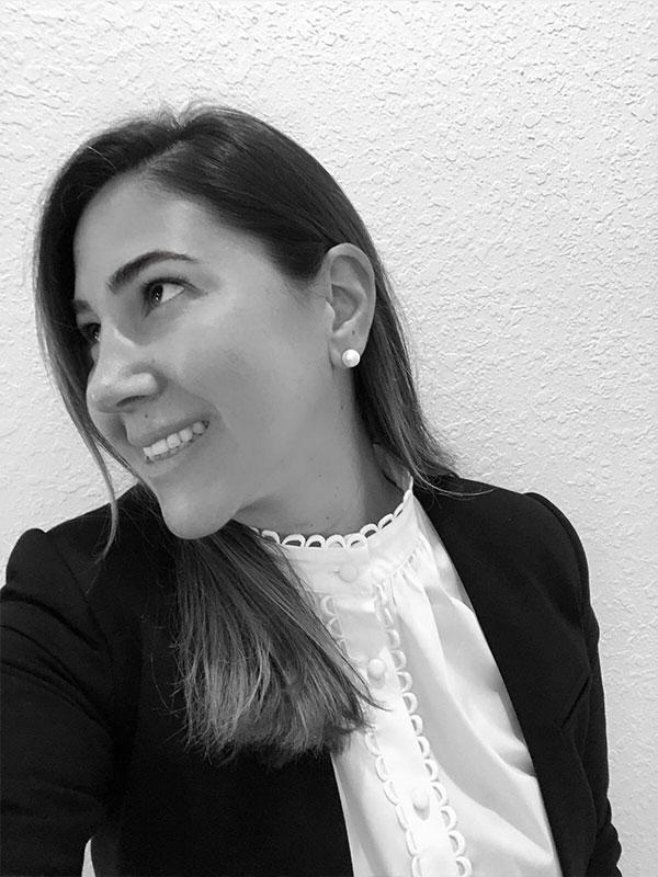Valentina Salazar